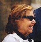 Laura Polizzi