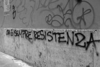 sempre-resistenza