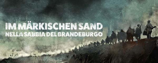 nella-sabbia