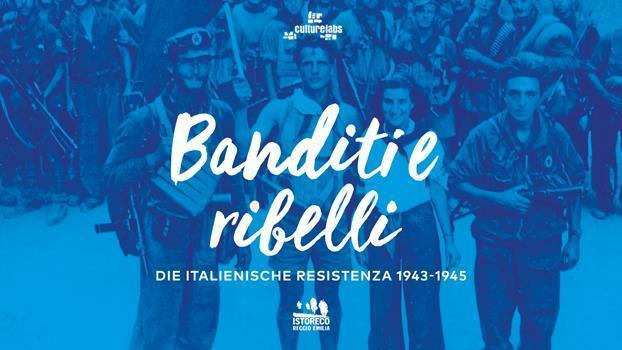Frauen im Widerstand – la resistenza – Faschismus und ...