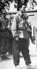 Giulio Nicoletta 1945