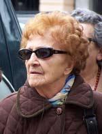 Francesca Rolla