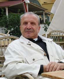 Roberto Torelli