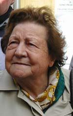 Elena Pensierini