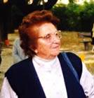 Anita Malavasi