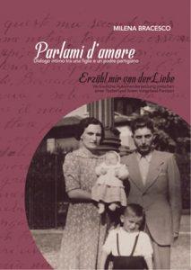 Parlami d'amore – Erzähl mir von der Liebe