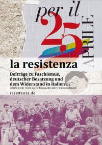 la resistenza 5